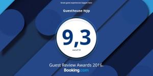 2016 guest award 2